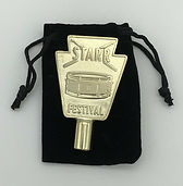 Starr Fest drum key and pouch.jpg