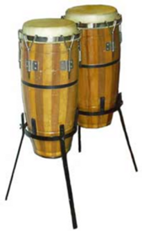 ASBA conga drums. Ringo Starr - Beatles. Gary Astridge historian lecturer