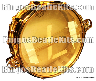 18 gold snare bottom.png