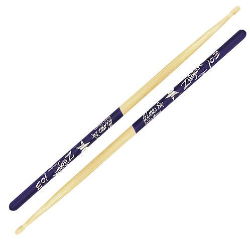 Ringo Starr Artist Series Drumsticks