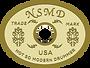 Logo_Badge_NSMD.png