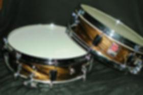 Ringo Premier kit 13.jpg