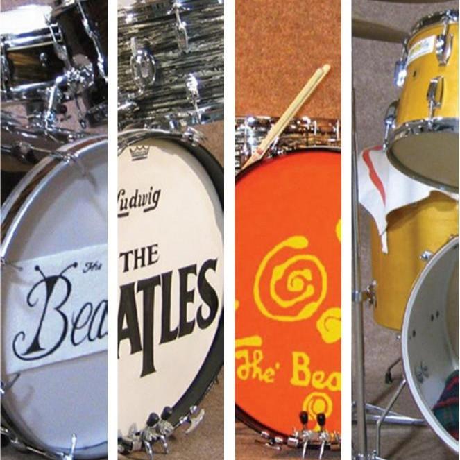 www.ringosbeatlekits.com