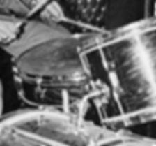 Swivomatic on Ringo's Premier kit.jpg