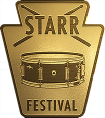 Starrfestknockout.png