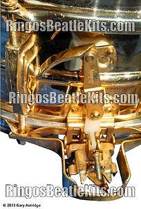 19 gold snare.jpg