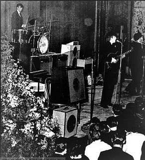 Beatles Ringo Starr 1960 Premier Mahogany Duroplastic drum ki