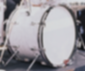 5 white pearl kit bass.png