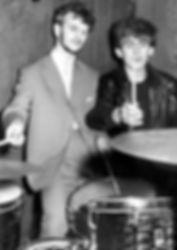 Ringo Premier kit 5.jpg