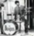 Ringo 1st Downbeat 3.png