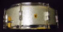 27 jumbo kit snare.png