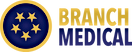 Branch Medical LLC Logo.png