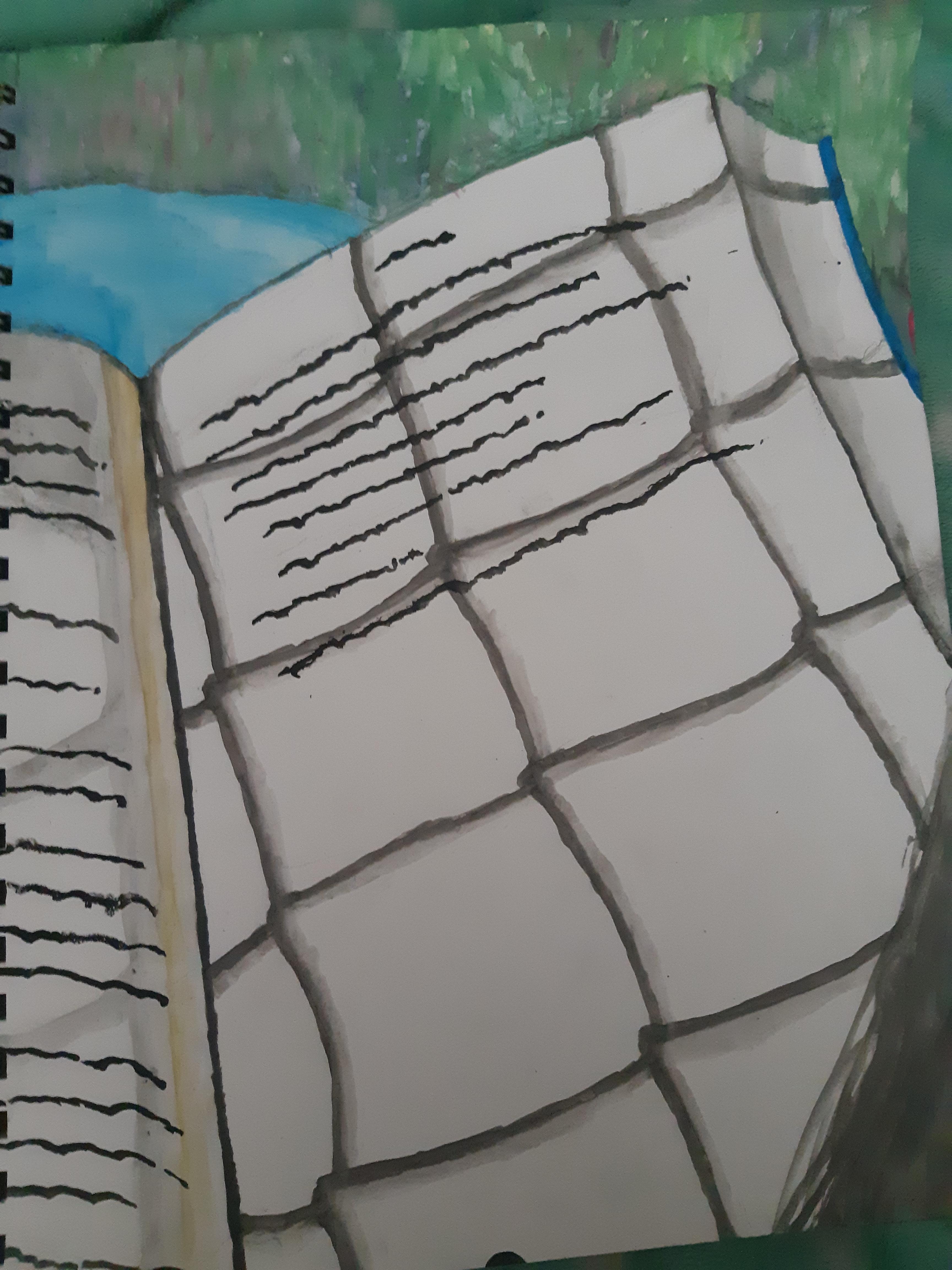 natalie book