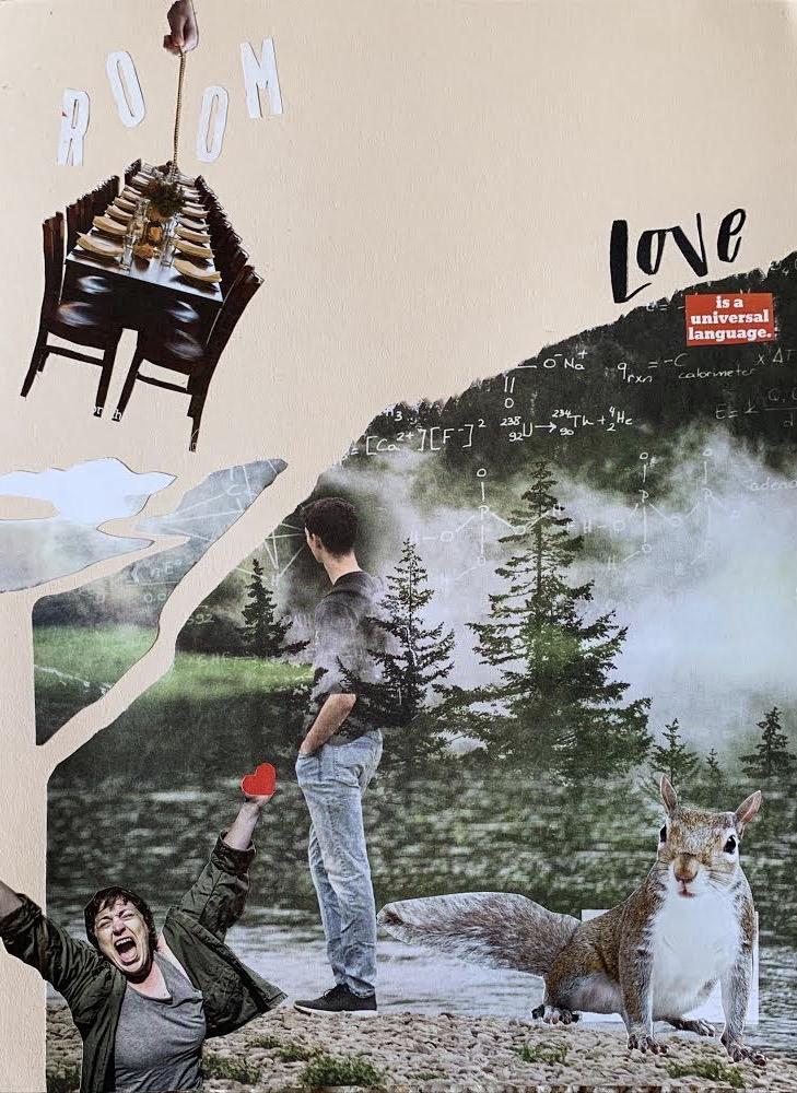jonah collage