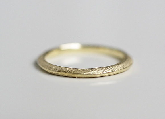 LINEA/ Ladies' Marriage Ring