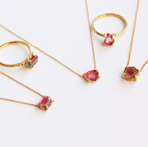 Meet Jewelry