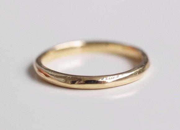 SHINE / Men's Marriage Ring