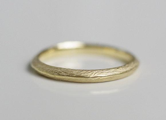 LINEA / Men's Marriage Ring