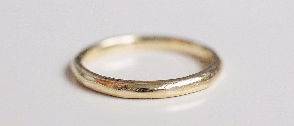 SHINE / Ladies' Marriage Ring