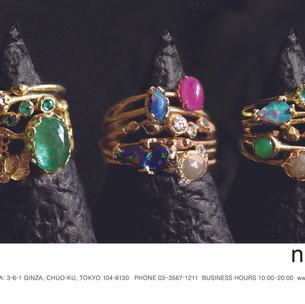 #Meet Jewelry