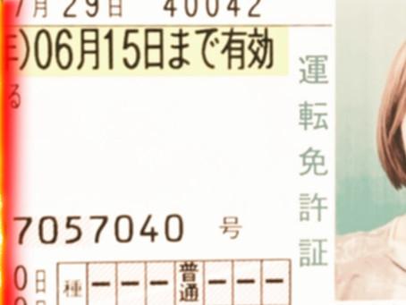 Car License