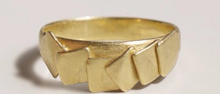 Prisse Ring