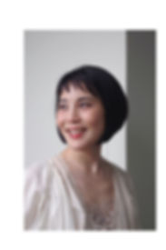 HPプロフィール写真.jpg