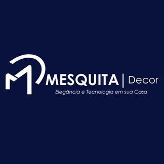 Logo Mesquita Decor