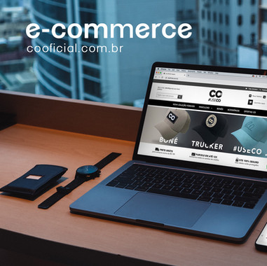 E-commerce CO Oficial