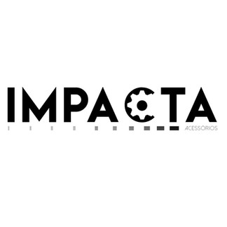 Logo Impacta