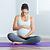 Nurture Birthing - Online March/April