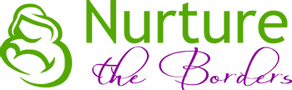 NTB LOGO HIGH Res.png