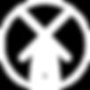 DSEA-logo-illustrator_withcircle_white.p