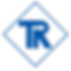 Trade Route Logo 1- Blue.png