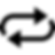 iconmonstr-media-control-39-240.png