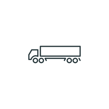 truck10 (1).png