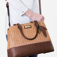 NEW! Simply Noelle Hand Bags