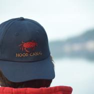 Hood Canal Apparel