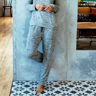 NEW! Lounge Pants and Tops!