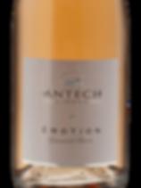 AntechSparklin.png