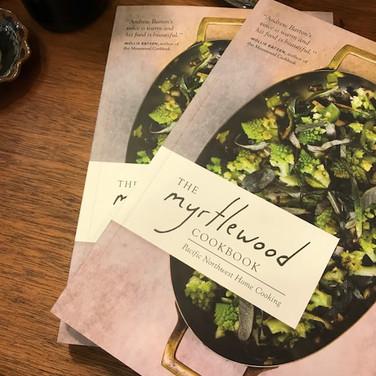 Cookbooks for all Recipe Lovers