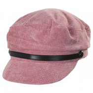 Spring hats now arriving