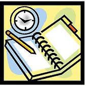 class-registration-clipart-1.jpg
