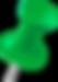 imagefiles_pin_green.png