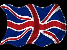 kisspng-english-flag-of-the-united-kingd