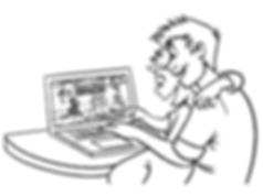 kisspng-clip-art-human-illustration-cart