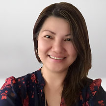 Jocelyn Hilario
