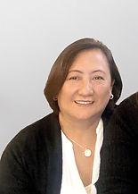 Maria Teresa Manzano