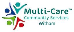 MCCSWITHAM_Logo4.jpg