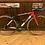 Thumbnail: BMC Road Racer